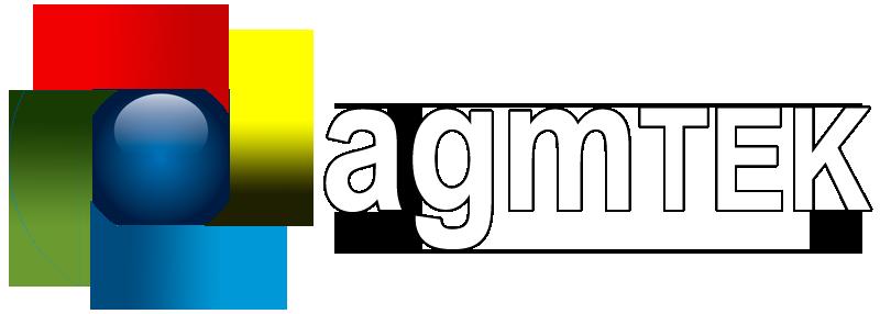 AGMTEK